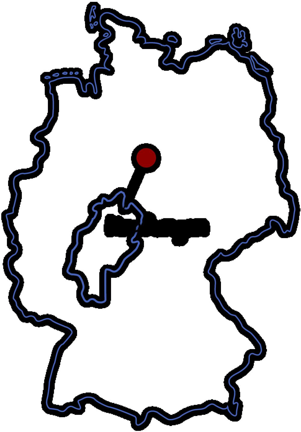 Karte-Kontakt-14.01