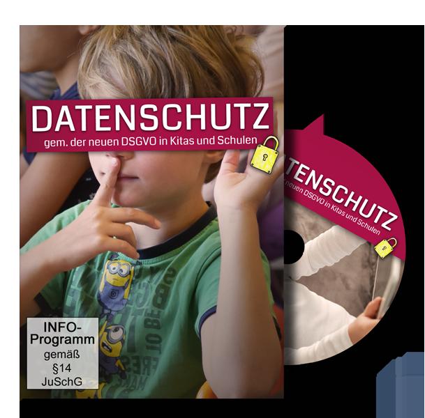 2019_datenschutz