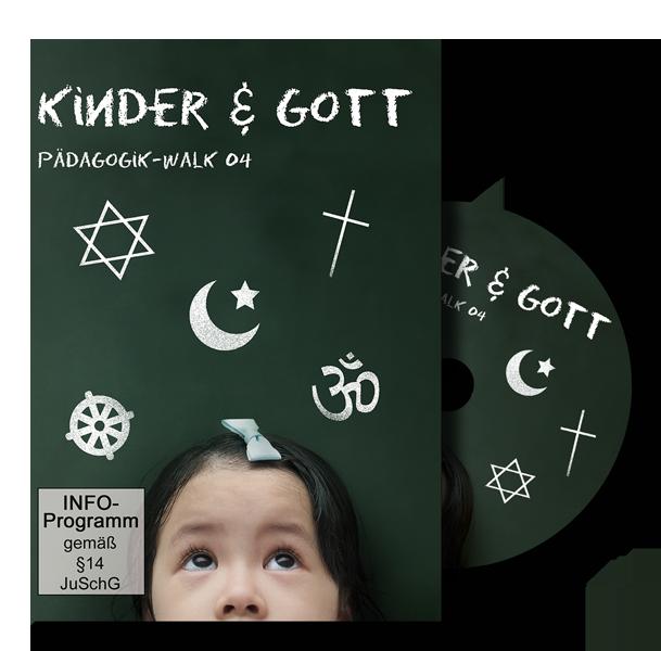 2019_kinderundgott