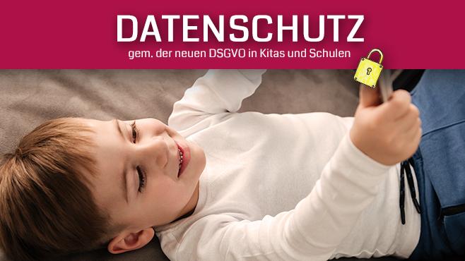 DSGVO-Rerefernzbild