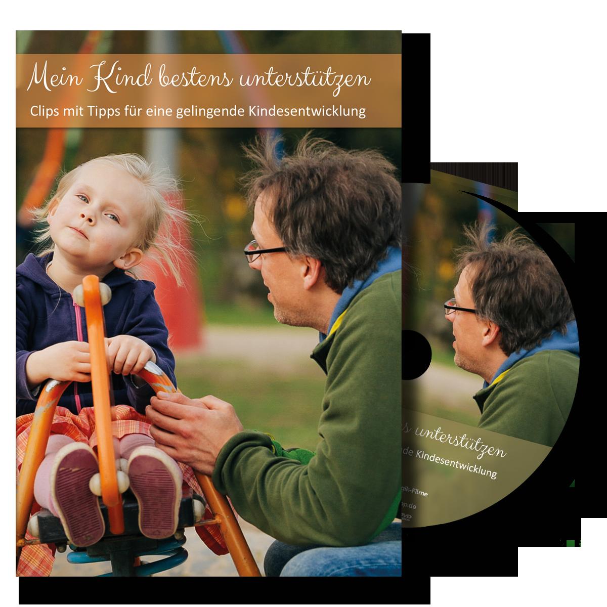 Eltern-DVD
